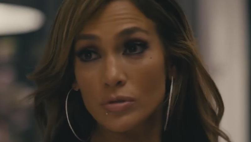 Estrenes: Jennifer López torna a la gran pantalla amb 'Estafadoras de Wall Street'