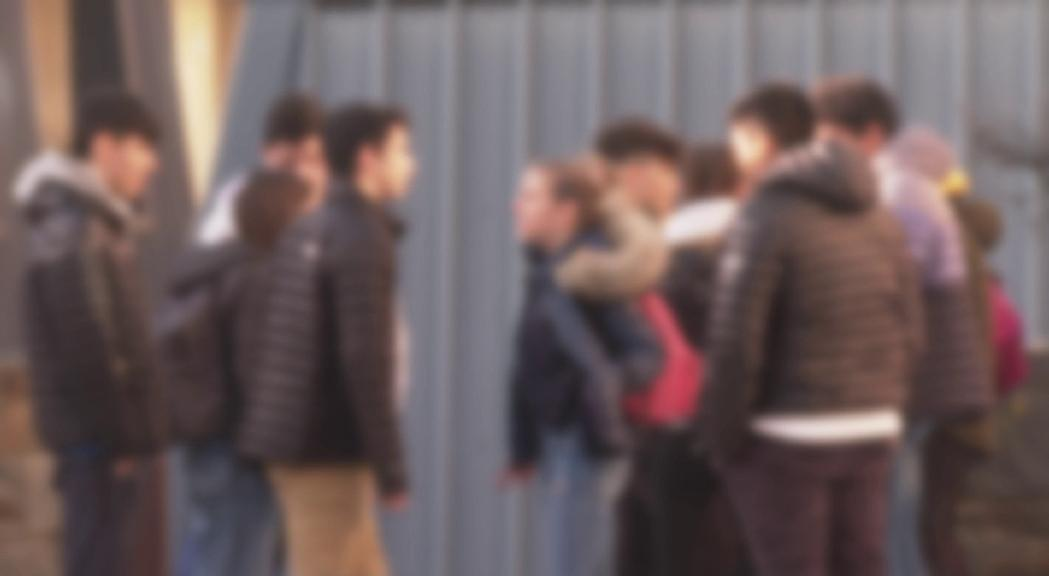 Fills d'Andorra proposarà a Govern impulsar una campanya de prevenció sobre addiccions a les escoles i activar un telèfon d'emergència per a les famílies