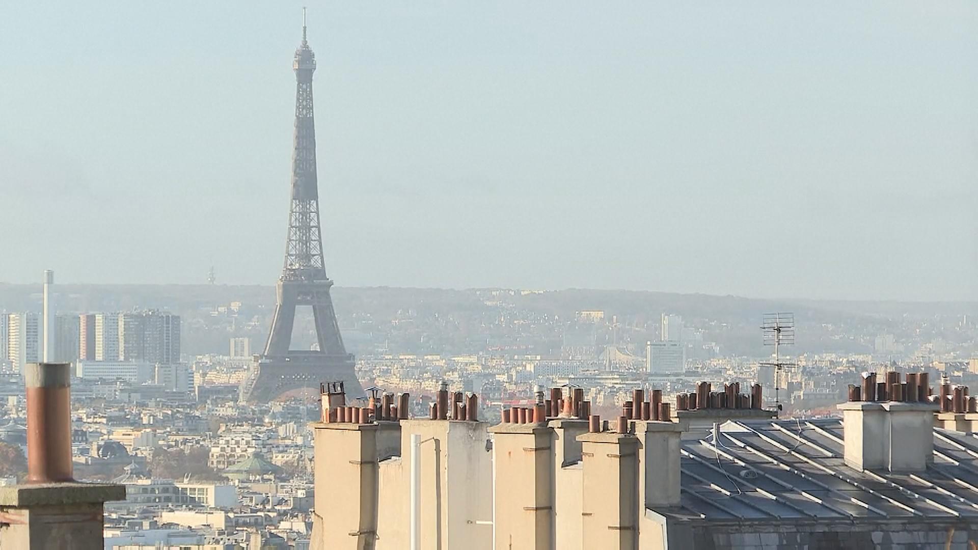 França és un dels països que ja ha anunciat m&