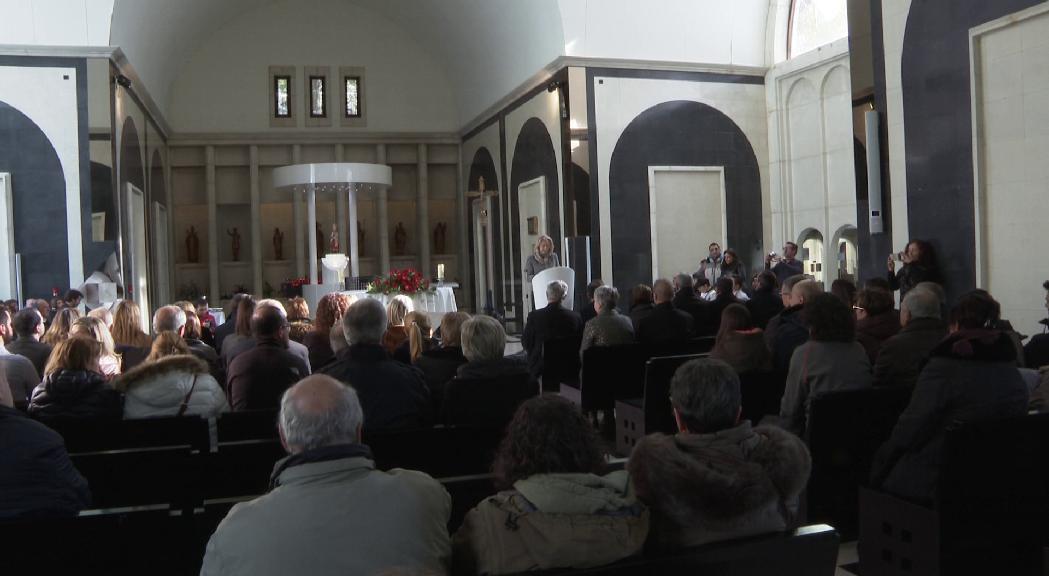 La Fundació Privada Nostra Senyora de Meritxell celebra el 50è aniversari