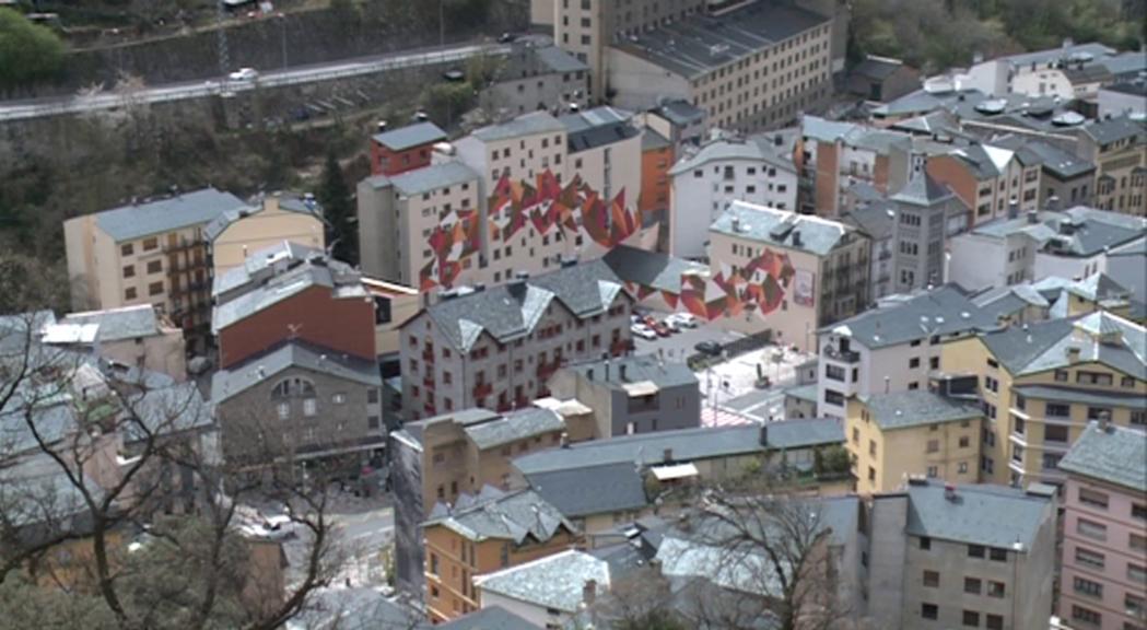 El Govern proposa un institut de l'habitatge per trobar solucions per als lloguers