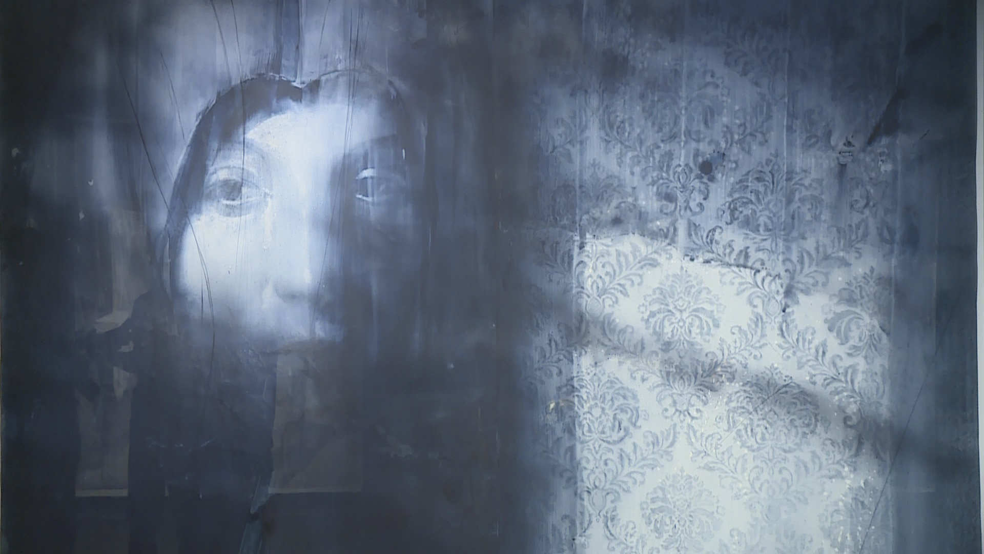 S'inaugura 'Entre el llambreig i la penombra' de Julio Vaquero a l'Artalroc