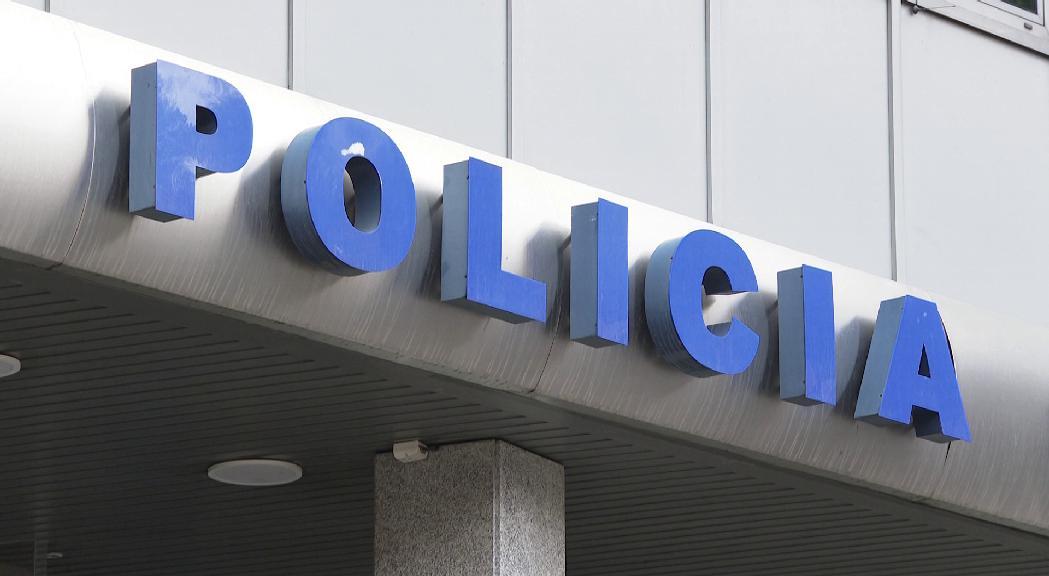 Ingressen a presó els dos detinguts per agredir una dona en un pis d'Andorra la Vella