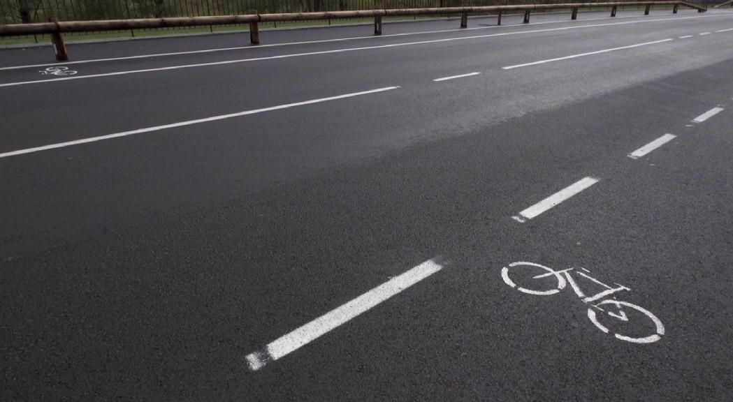 """Joaquim 'Purito' Rodríguez: """"Per als ciclistes la distància de metre i mig és el més important"""""""