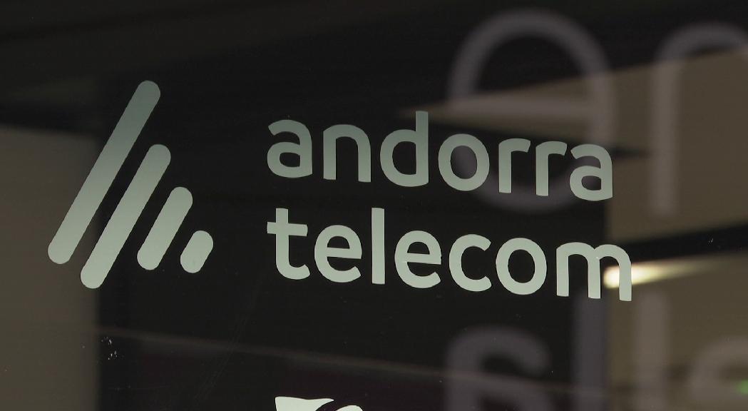 Jordi Torres creu que el país té arguments de pes per mantenir el monopoli d'Andorra Telecom