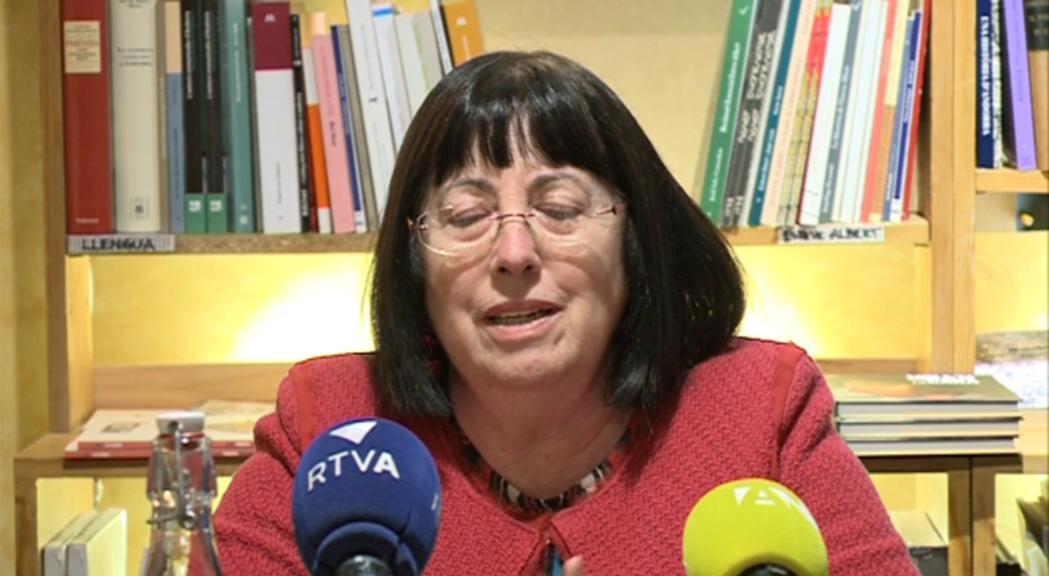 Les jornades sobre estadística de la Societat Andorrana de Ciències ja tenen el seu recull