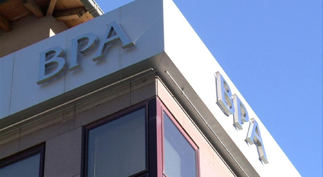El judici de la causa primera de BPA s'intentarà reprendre el 27 de gener després de diversos ajornaments