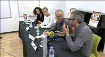 El Laboratori de les Arts homenatjarà Queen amb el musical 'We will rock you'