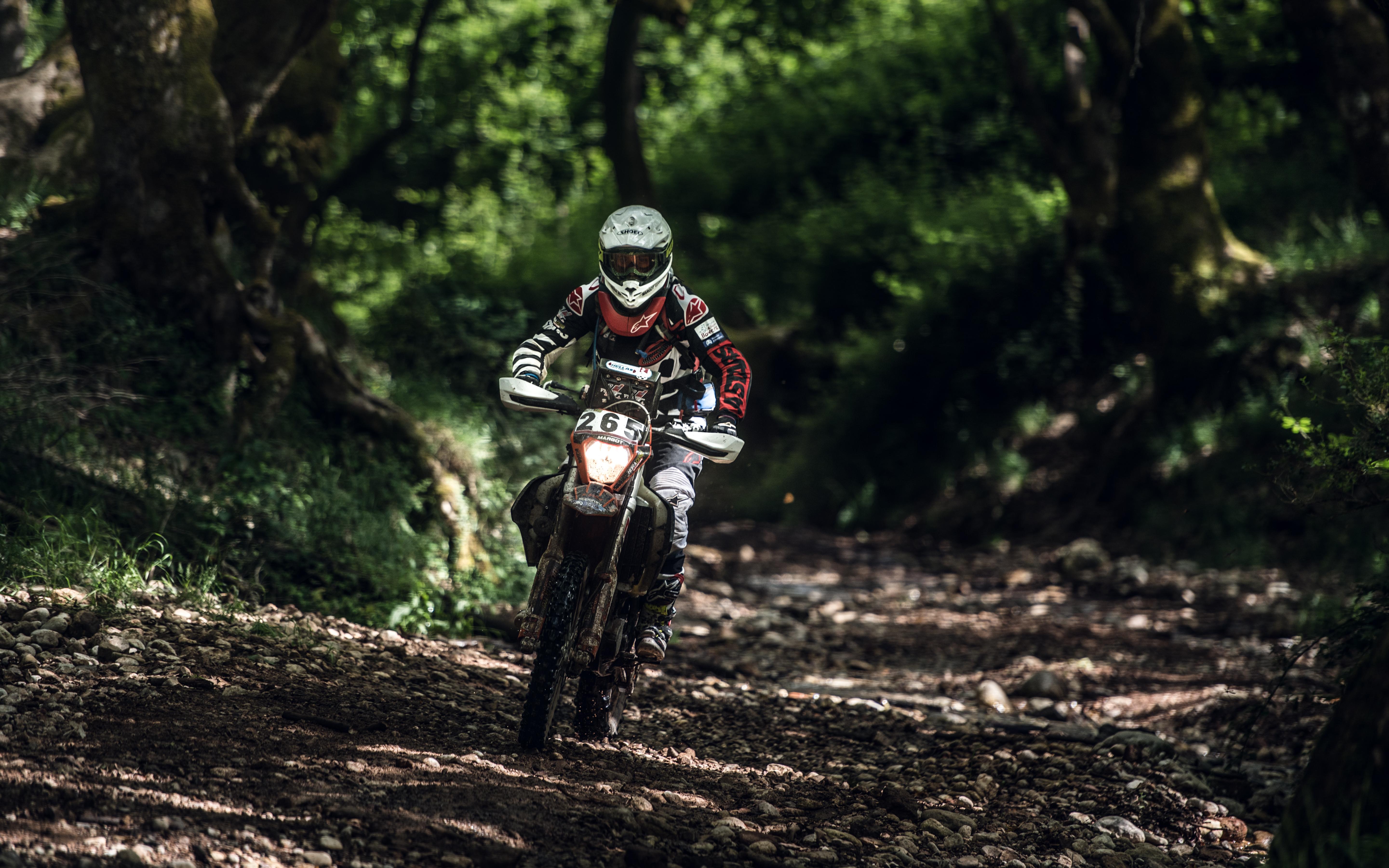 Llobera té el vistiplau del Ral·li Dakar per disputar la pròxima edició