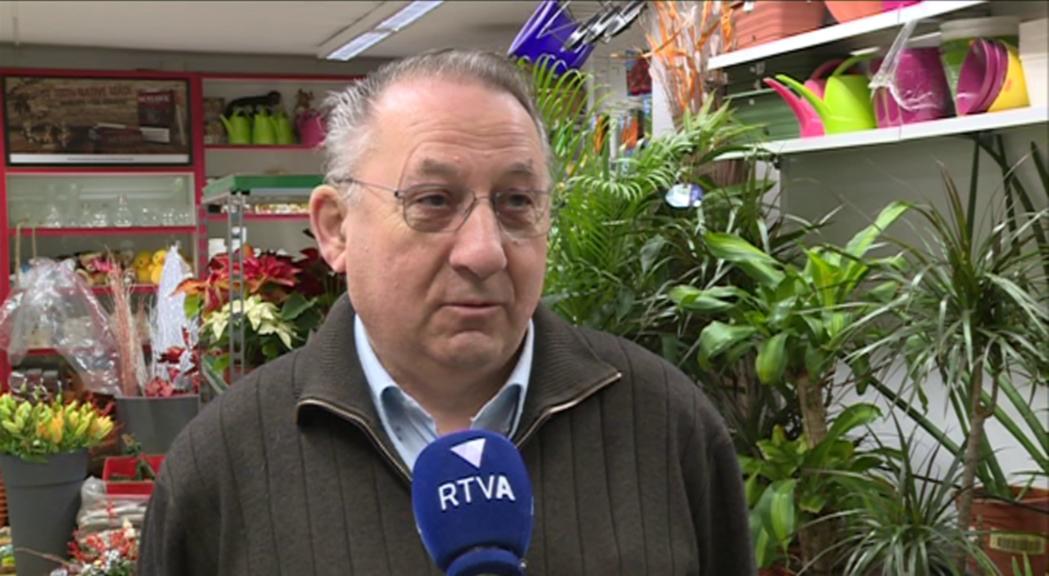 Lluís España veu amb esperança l'entrada de Kosmos a l'FC Andorra