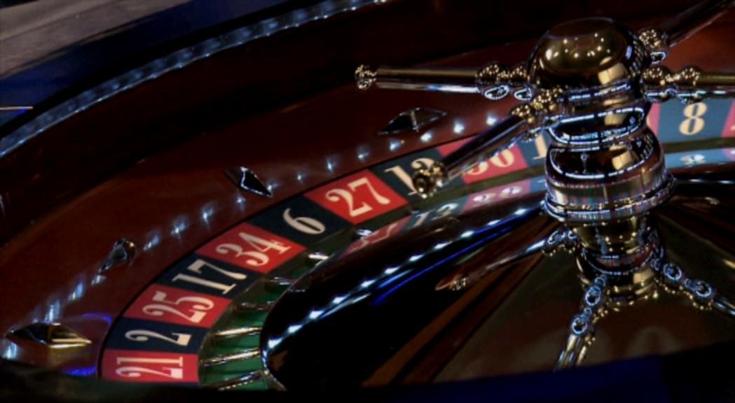 """Marsol reclama """"valentia"""" al nou Govern per adjudicar el casino"""