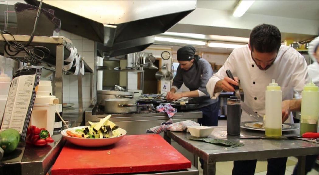 La Massana Fogons arrenca dijous amb una catorzena de restaurants