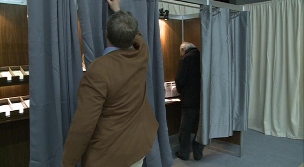 La minoria d'Escaldes-Engordany proposa millores per a les properes eleccions