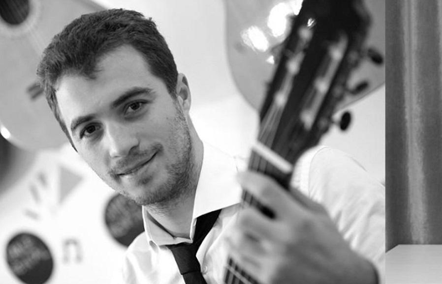 La música iberoamericana recorrerà totes les parròquies en el marc de la Cimera