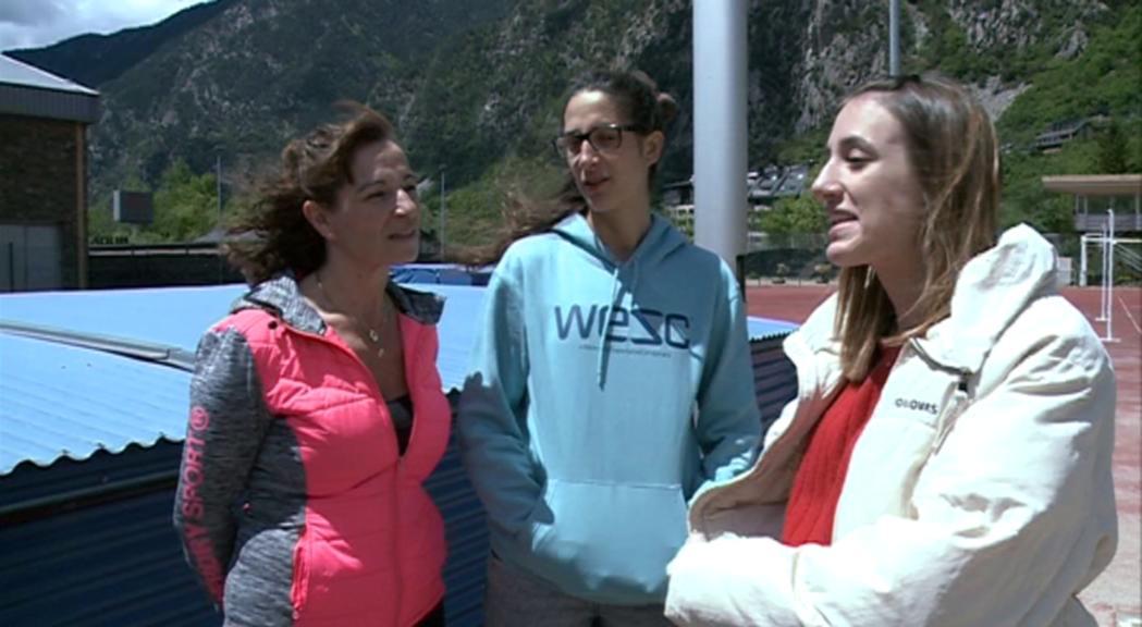 La nissaga Guri: una família i tres dècades de Jocs dels Petits Estats
