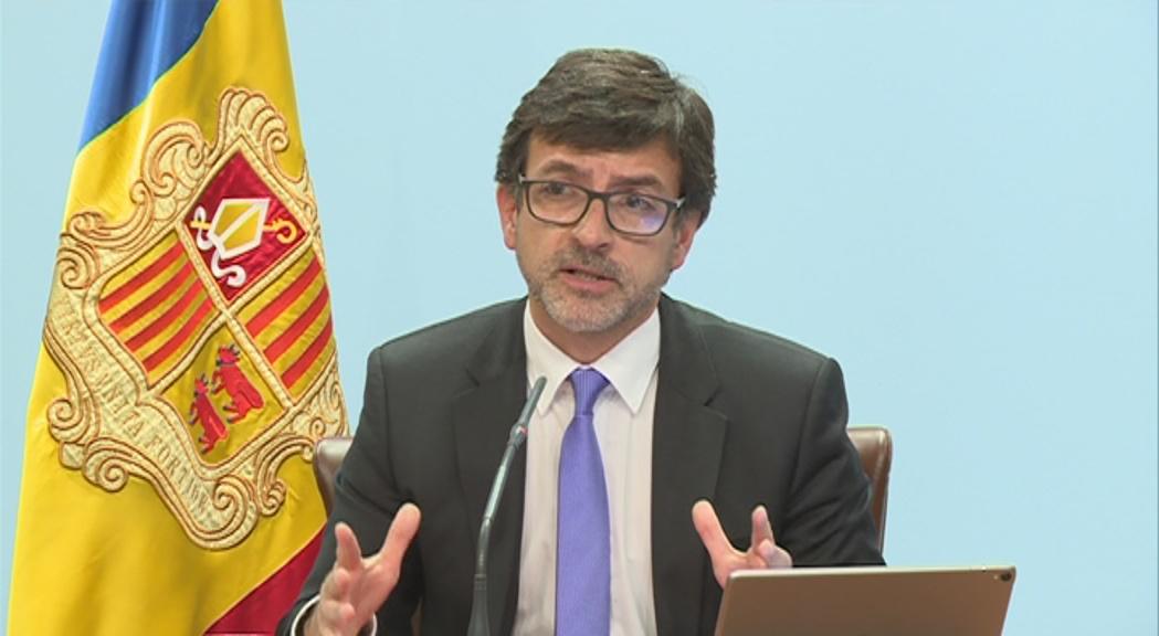 El nou salari mitjà de 2.111 euros obligarà els autònoms a cotitzar 464 euros al mes
