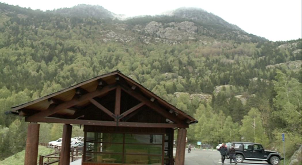 Ordino es prepara per ser candidat a reserva de la biosfera de la Unesco