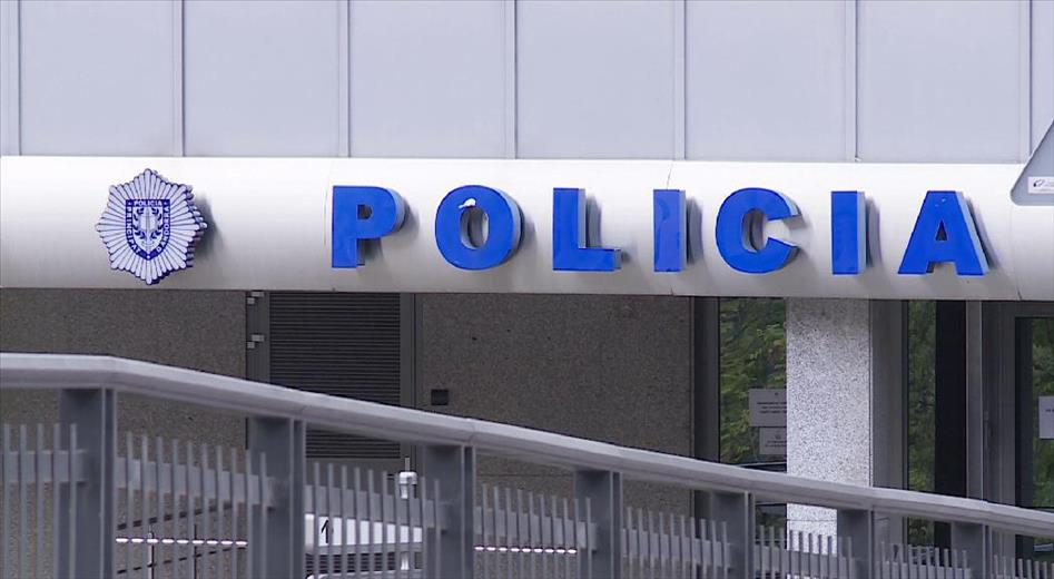 La policia ha detingut al Pas de la Casa un home de 41 anys acusa