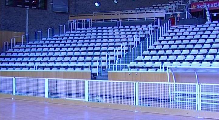 Andorra serà la seu del World Skate Europe Cup al juny. 10