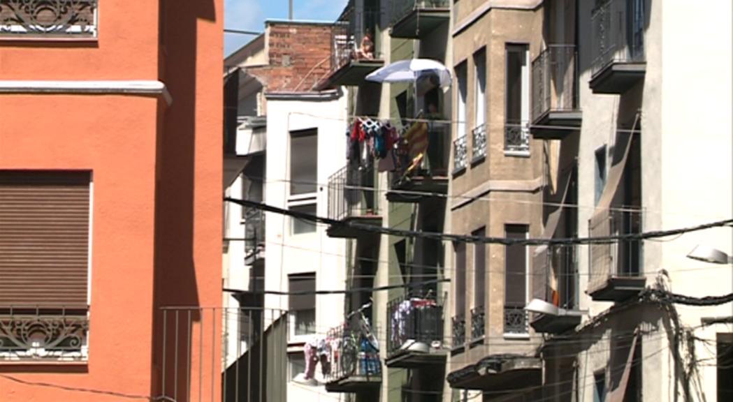 El problema dels lloguers d'Andorra es trasllada a la Seu i l'ajuntament impulsa un pla per als pisos buits