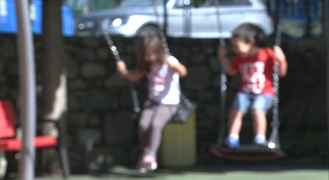 Es reforça la lluita contra l'assetjament i el maltractament dels infants