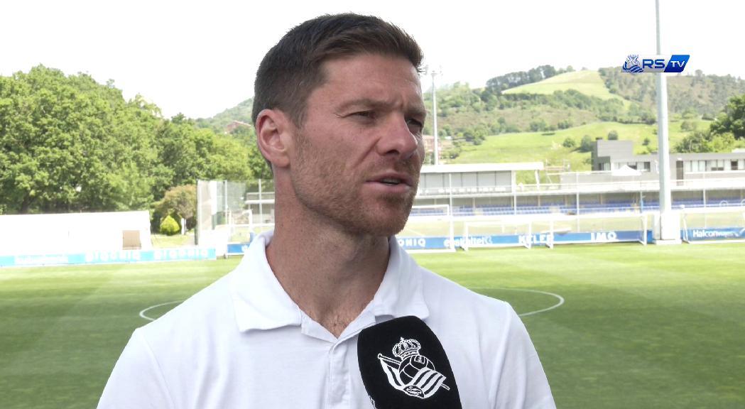 La Reial Societat B, primer rival en el play-off d'ascens a segona A per al FC Andorra