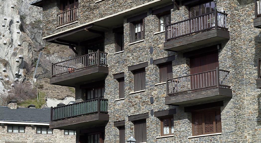 Revifen les reserves de visitants catalans als apartaments turístics amb la reactivació de la mobilitat