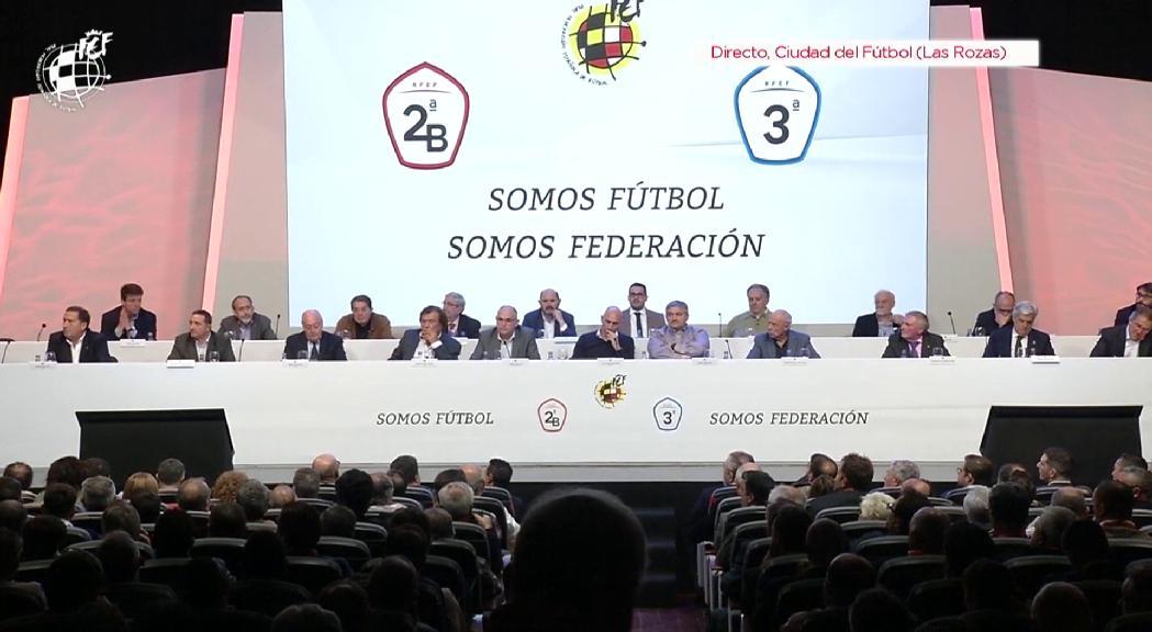 Salut decidirà si l'FC Andorra i el CE Sant Julià podran tenir públic a les grades
