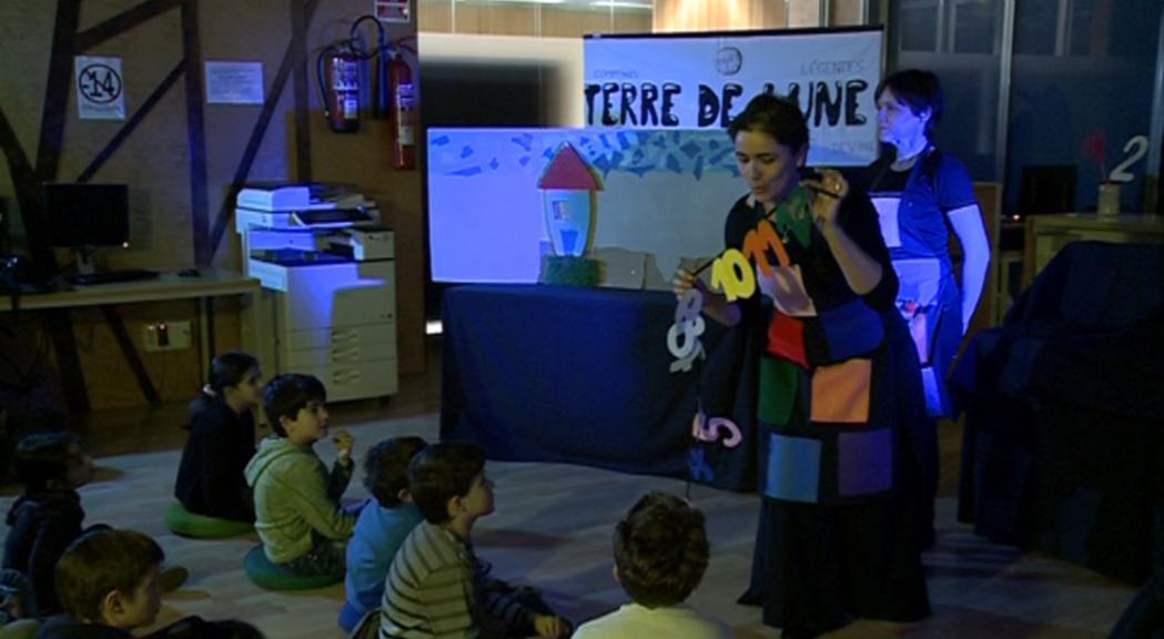 Sant Julià programa un Sant Jordi carregat d'activitats