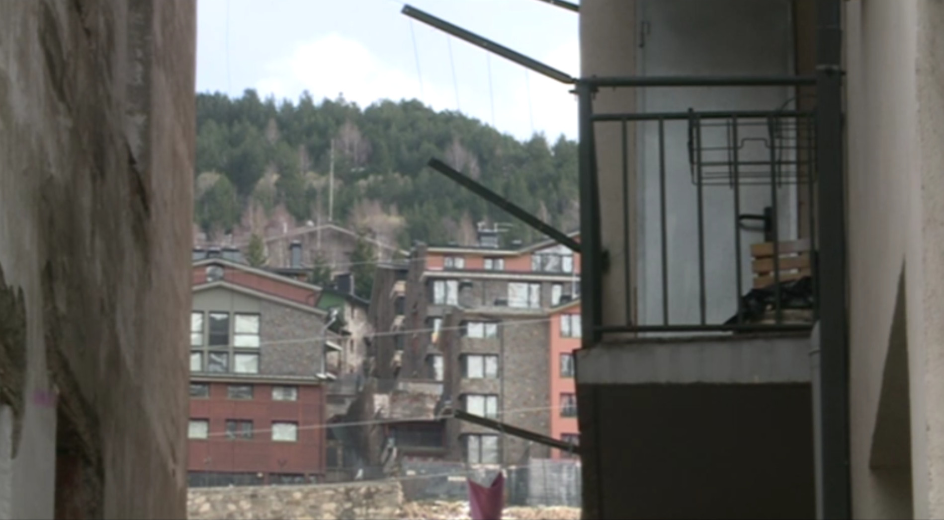 S'aproven les mesures urgents per facilitar l'accés a l'habitatge