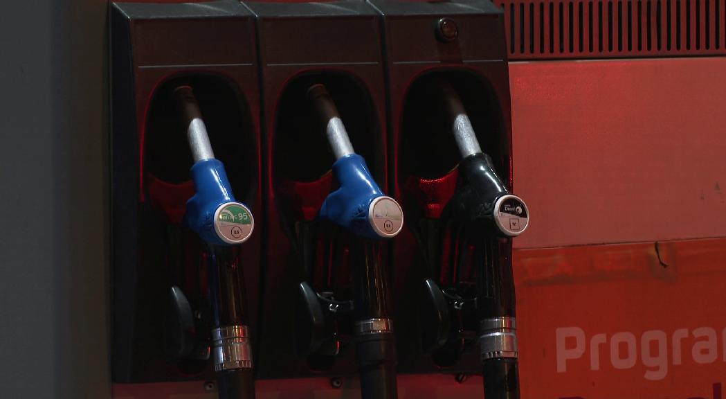El sector dels carburants proposa substituir calderes i el parc de vehicles pesants en lloc de l'impost especial anunciat pel Govern