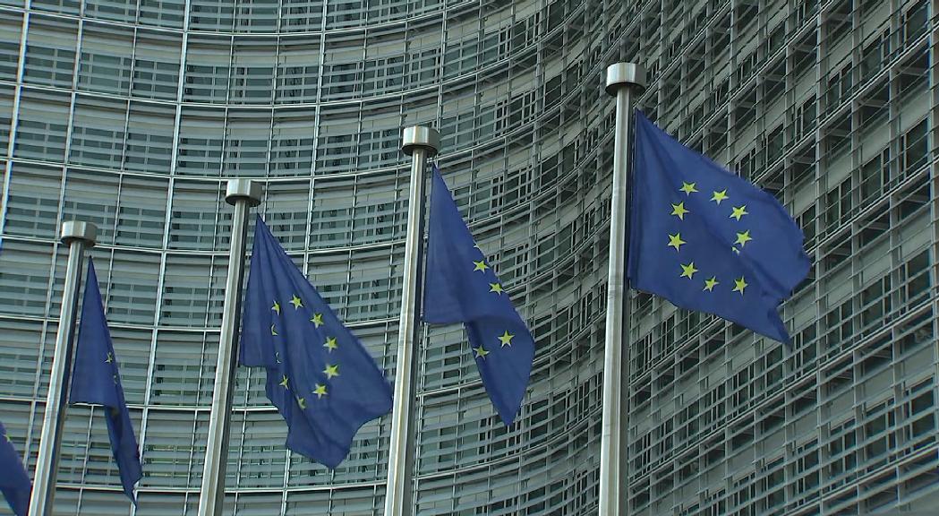 La tardor serà un moment clau per avançar en les negociacions de l'acord d'associació amb la Unió Europea