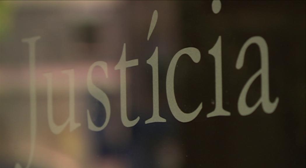 El TC dictamina que s'han vulnerat els drets de defensa d'un resident italià