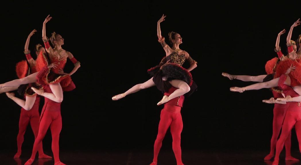 La Temporada de Música i Dansa treballa per poder celebrar els primers concerts abans d'acabar l'any