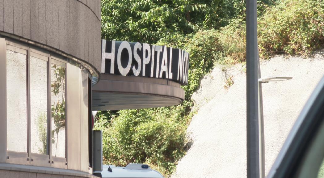 Tres contagis nous i una recuperació deixen en 66 els mala