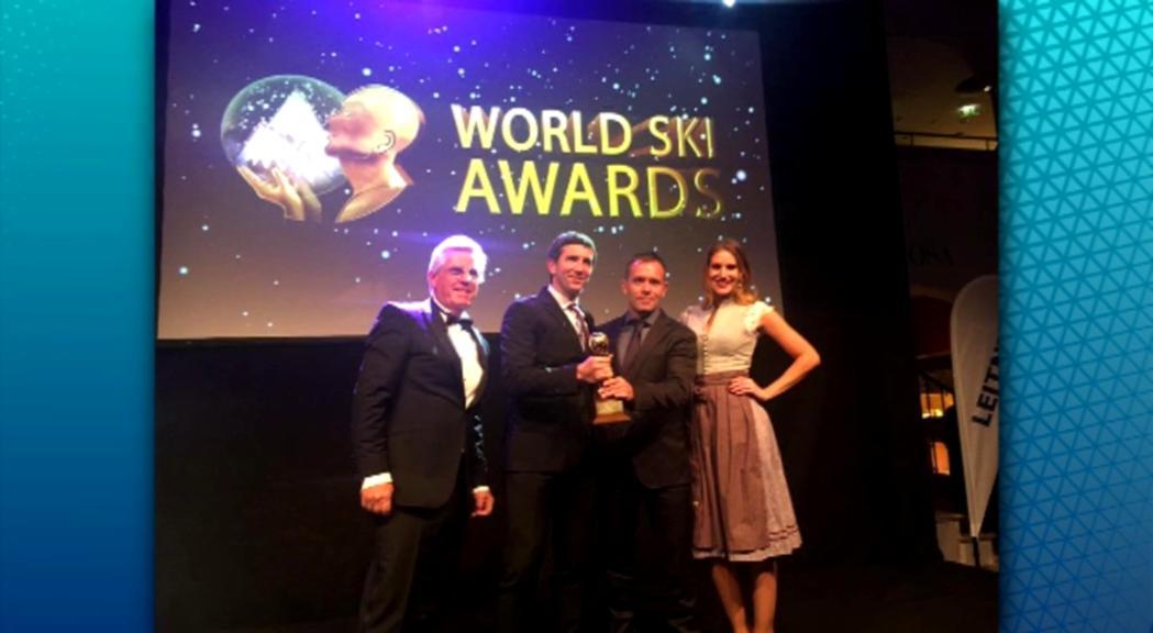 Vallnord, escollida per cinquena vegada la millor opció per esquiar del país