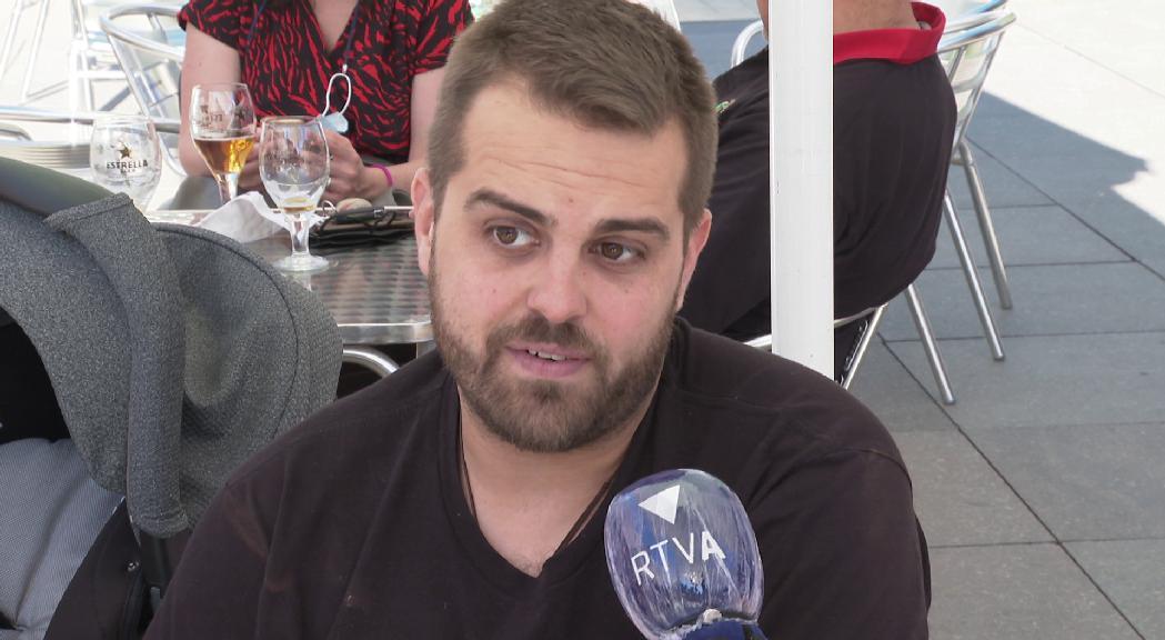 El veïnat d'Ordino espera aclarir tots els dubtes sobre el laboratori de Grifols en la reunió de poble d'aquest dimecres