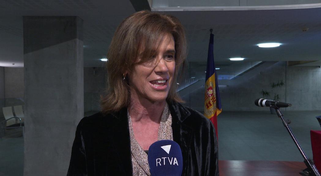 Vilarrubla fa un balanç positiu de la primera part del curs 2019-2020