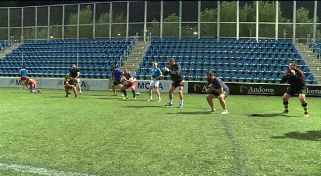 El VPC buscarà la segona victòria a la Lliga d'