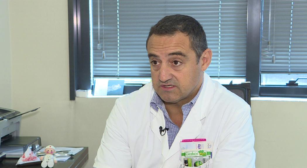 El VPC no jugarà a Prada de Moles i David Ferré presentarà la dimissió