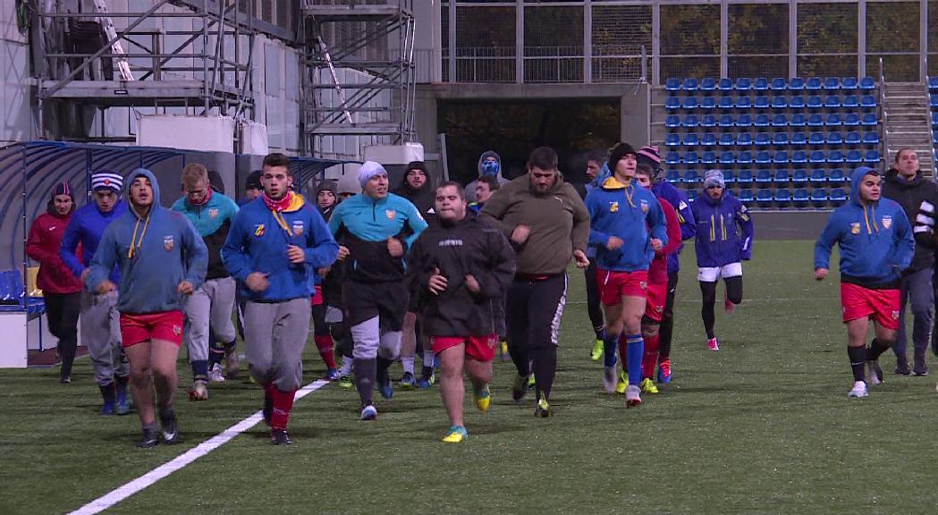 El VPC vol reprendre la lliga amb una victòria al camp del Maureilhan