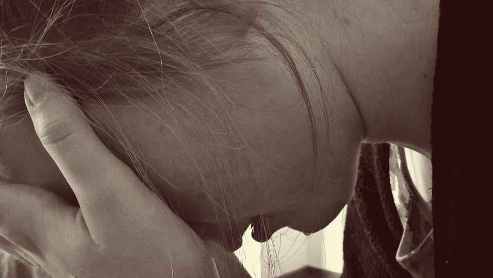 Guia per a mares i pares contra l'assetjament escolar