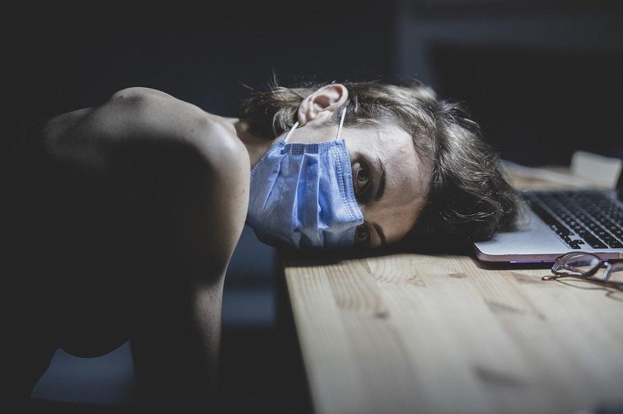 Claus per gestionar la fatiga pandèmica