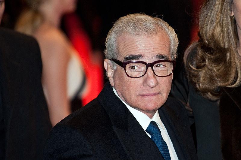 Martin Scorsese, un geni del cinema fidel a la seva identitat