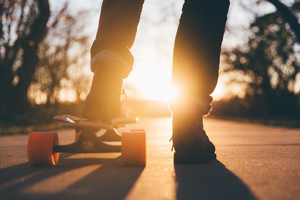 El repte de l'adolescència: com entendre-la i què fer