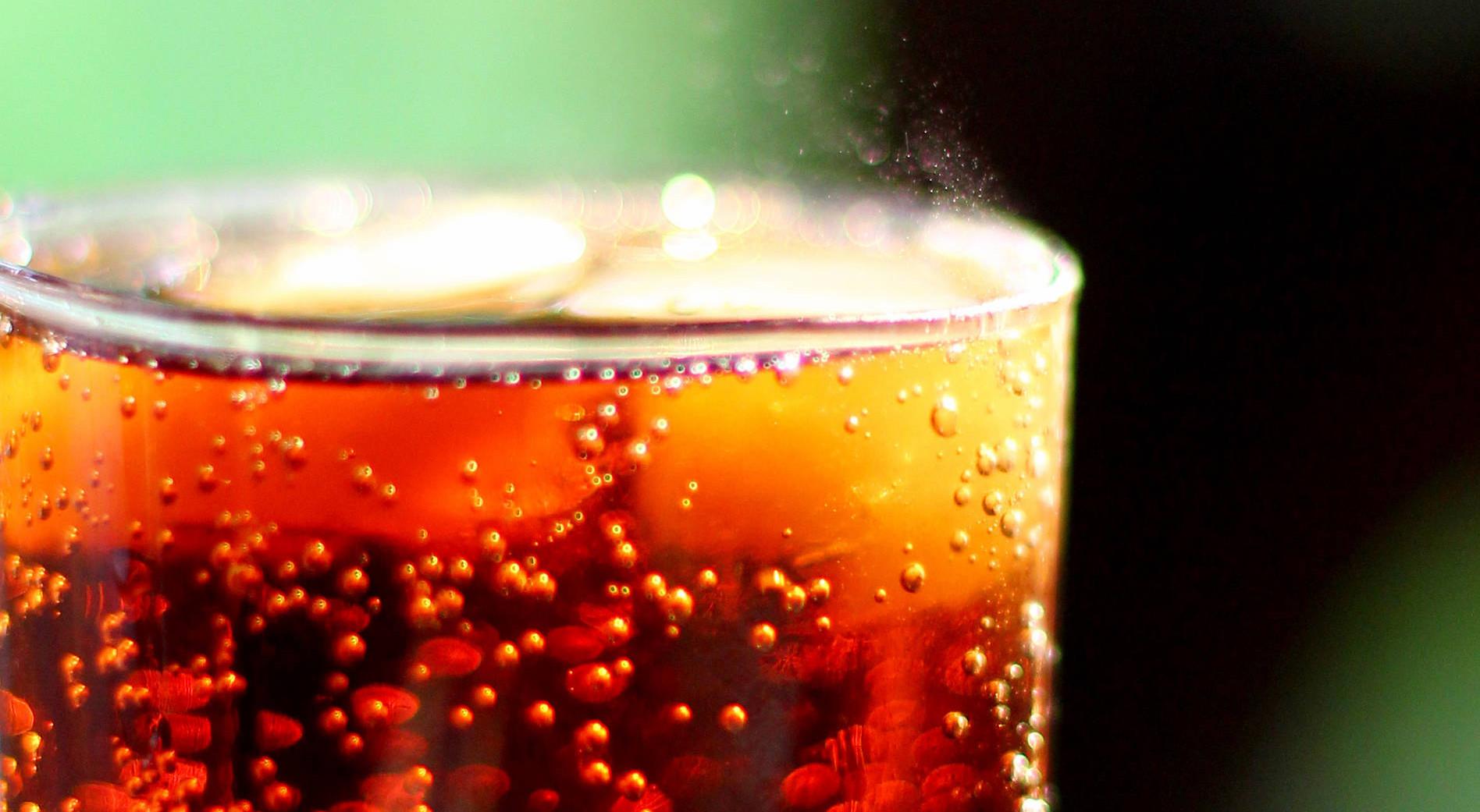 Coca-Cola, 7 Up i MMS: toxicitat o estupidesa?