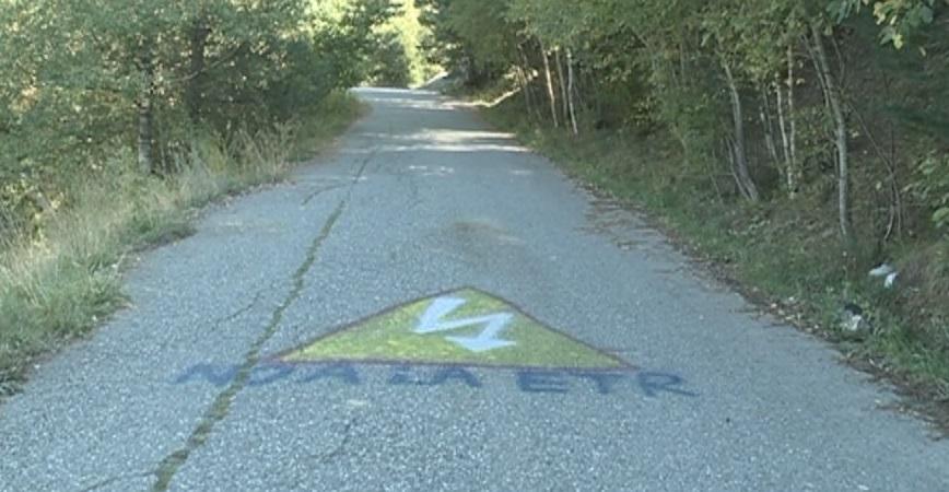 Oposició de Nord Andorrà i FEDA a canviar d'ubicació l'estació transformadora de l'Aldosa