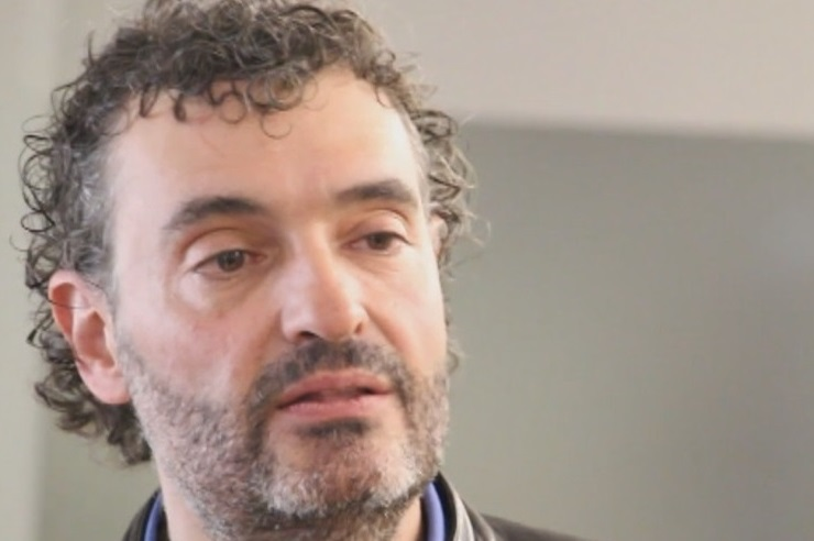 El Superior avala l'acomiadament de Francesc Robert com a director d'RTVA
