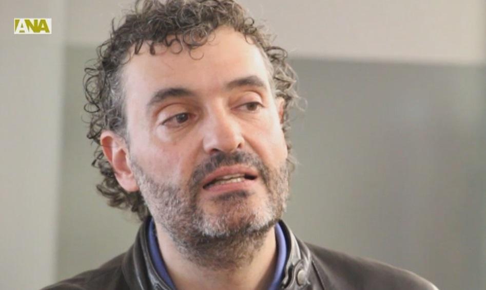La justícia condemna el Govern a pagar 82.000 euros a Francesc Robert pel cessament com a director general d'RTVA