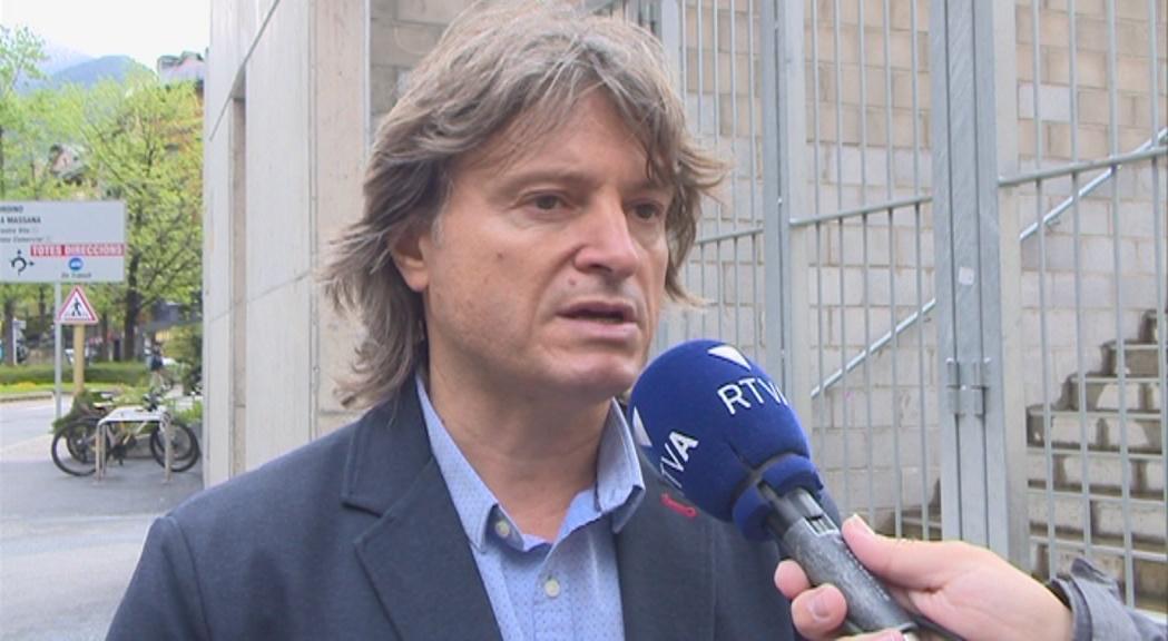 Andorra estudia organitzar el Campionat de Països Emergents d'handbol